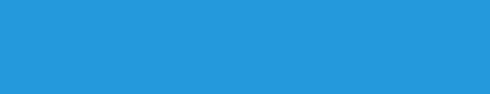 megaskate logo