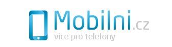 mobilni-logo