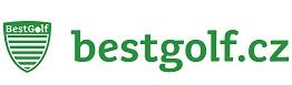 bestgolf-Logo