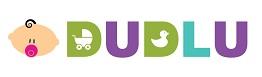 dudlu-logo