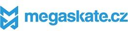 megaskate-logo