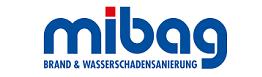 mibag logo