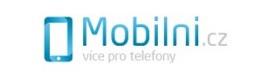 mobilni eshop logo reference